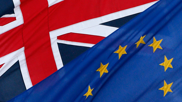 Rushed EU treaty talks could compromise UK's chances of reforming bloc – think tank
