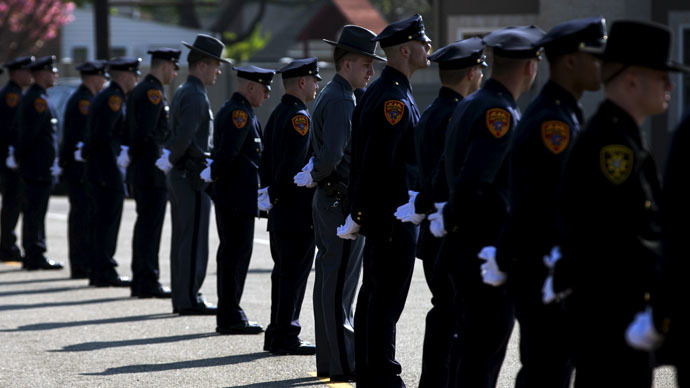 Meaningful reform or cop-bashing? Lawmakers hold hearings on police