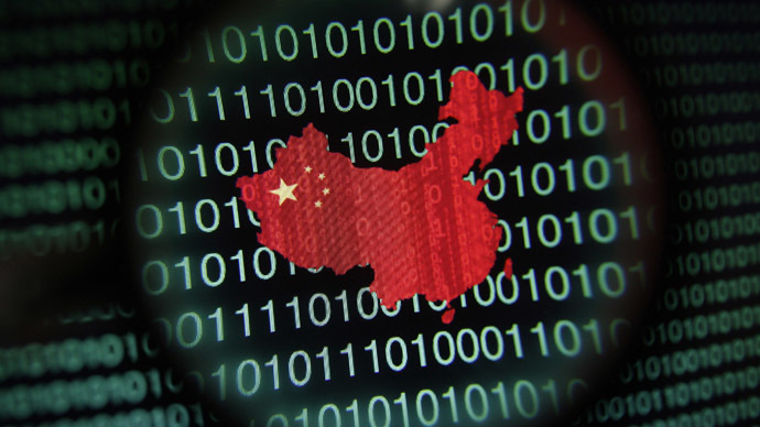 6 Chinese nationals, including USC alumni, charged with economic espionage