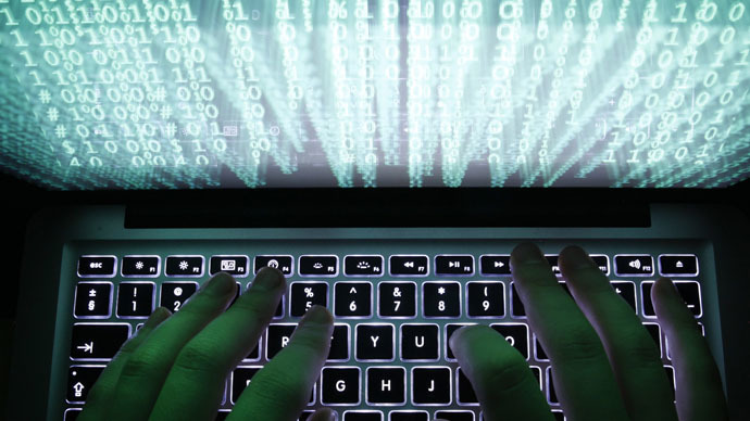 Confirmed: Hackers attacked St. Louis Federal Reserve Bank