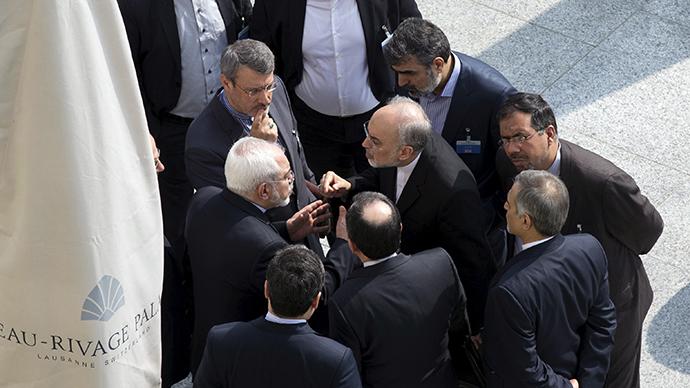 'Like Hiroshima, Nagasaki': Iran urges UN to condemn Israel for alleged nuke threats