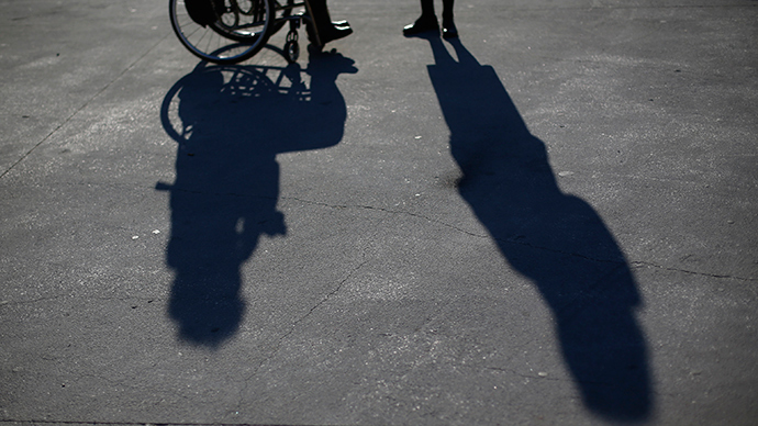 UK disability hate-crime victims failed by justice system – report