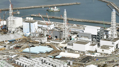 ​Japan takes S. Korea to WTO over Fukushima food restrictions