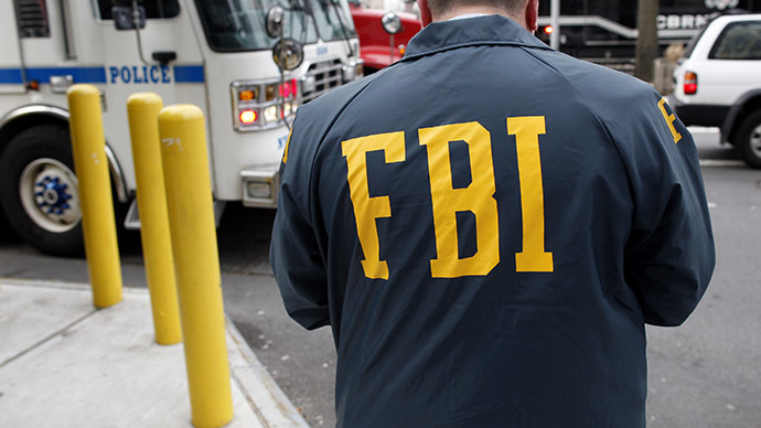 DoJ watchdog barks at FBI's failure to leash in surveillance