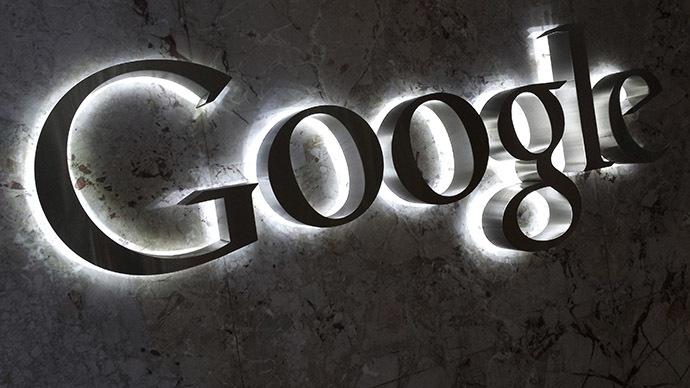 Google closes N-word detour to White House