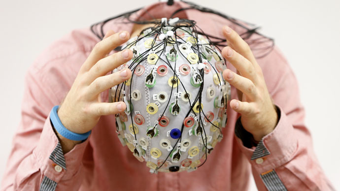 Uploading human brain for eternal life is possible – Cambridge neuroscientist
