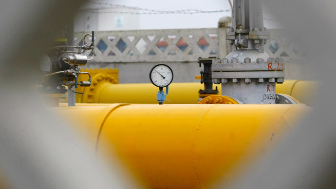 Macedonia ready to join Turkish stream project once Moscow reaches agreement with EU