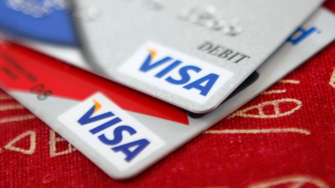 Exit Visa? Sponsors contemplate breaking FIFA ties amid bribery scandal