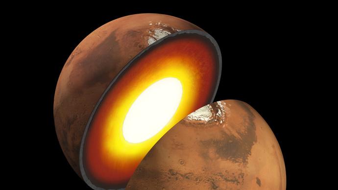 'More than a Mars mission' – NASA begins testing InSight lander for 2016 trip
