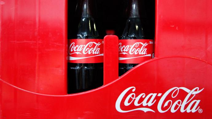 Nike, Coca-Cola among multinationals rethinking FIFA sponsorship after arrests