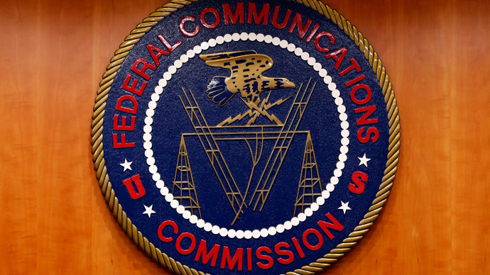 FCC proposes subsidizing internet access for poor