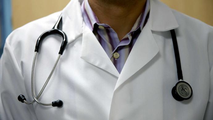 Majority of seriously mentally ill youth do not receive treatment – study