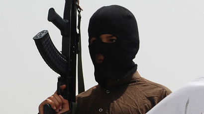 Canada can now strip jihadists of their passports