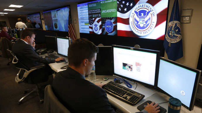 US to extend its cyber defense to Japan