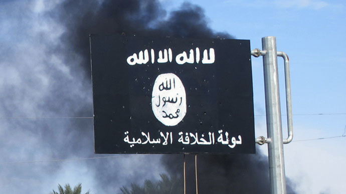 ISIS declares war on Shias on Arabian Peninsula – monitoring group