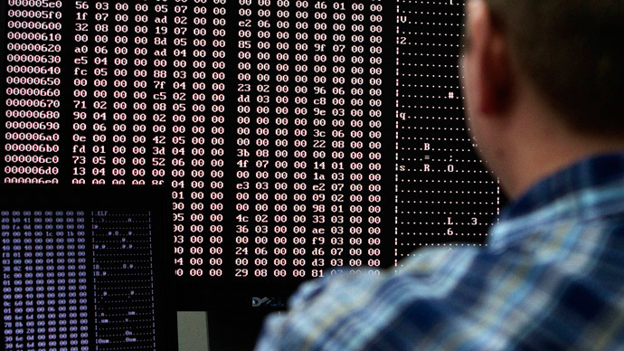 World nuclear facilities vulnerable to cyber-attack – UN agency