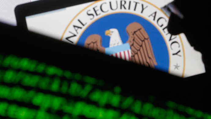 Obama signs NSA reform bill, but agency still can collect data via phone companies