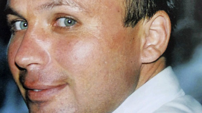 Russian pilot Yaroshenko appeals US refusal to hold retrial