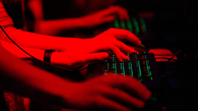 US govt agency hacked, 4 million federal workers affected