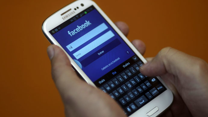 Abuse, harassment, death threats: Social media crimes soaring – police