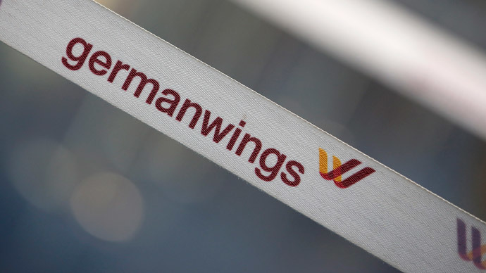 Germanwings co-pilot saw dozens of doctors before plowing plane into mountain