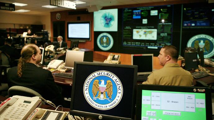 NSA surveillance reforms: Are telecom companies ready?
