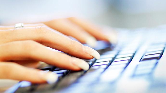 DOJ subpoenas identities of online commenters for 'threats' against judge