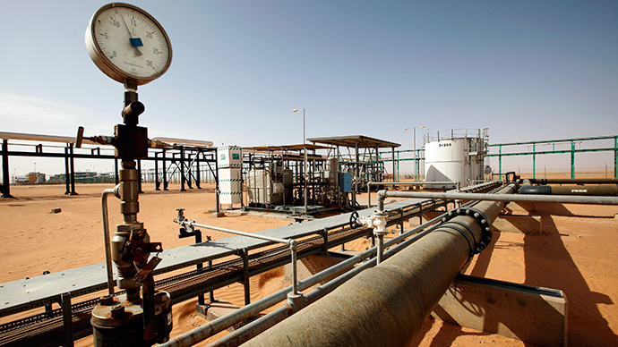 Oil prices rise, on higher Saudi Arabian output due to strong demand