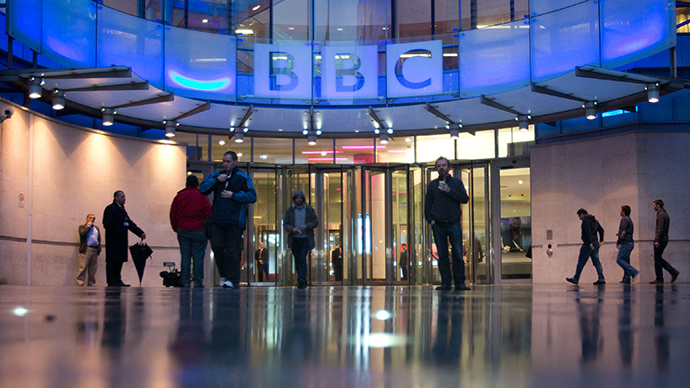 'BBC bias': EU referendum coverage to be independently monitored by watchdog