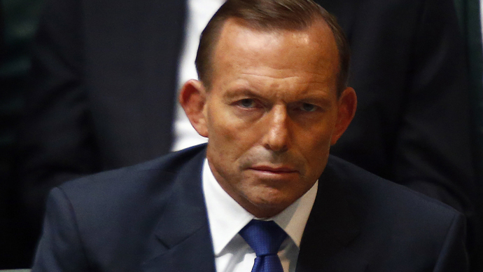 Captain 'hook or by crook': PM won't deny if Australia paid migrant smugglers to turn to Indonesia