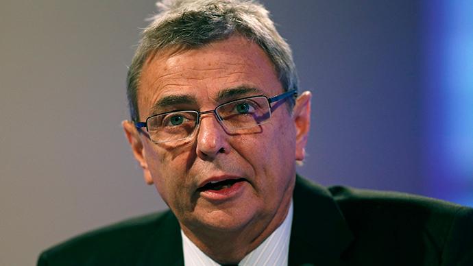 Trade union boss defies Tory anti-strike plans