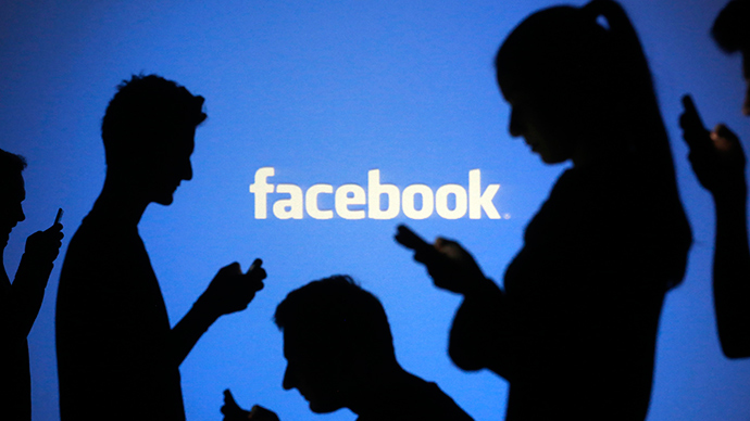 Belgium sues Facebook for privacy breaches, tracking non-members