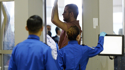 73 airport workers with alleged terror ties not safety threat – TSA