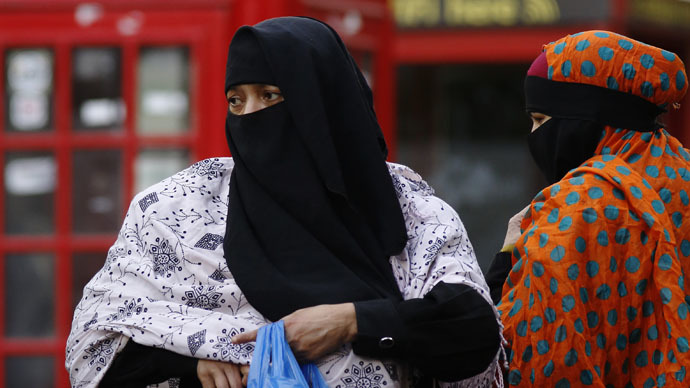 Stop blaming foreign policy, Islamophobia & online grooming for radicalization – Muslim Forum