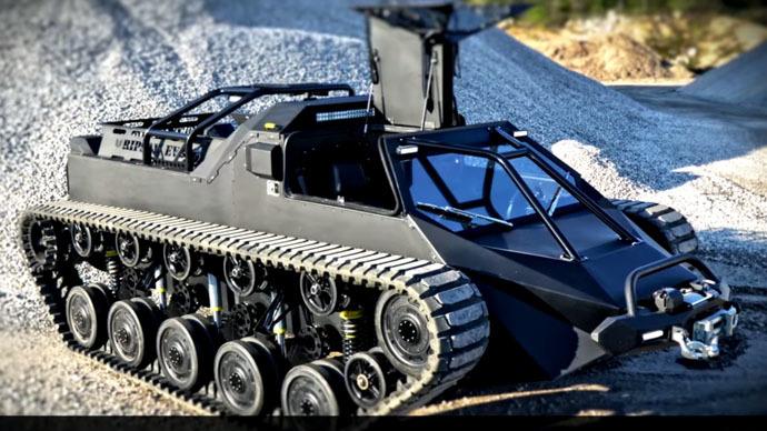 Armored Tanks For Sale+usa :: Dragonsfootball17