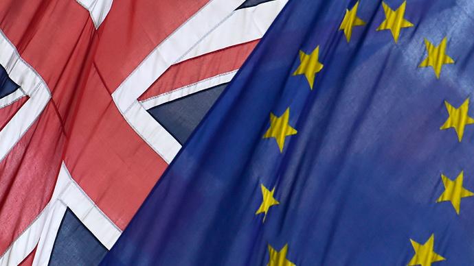 Brexit rebellion? Eurosceptic Tory & Labour MPs unite over EU referendum date