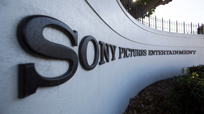 275k+ Sony files: WikiLeaks publishes massive new cache of hacked docs