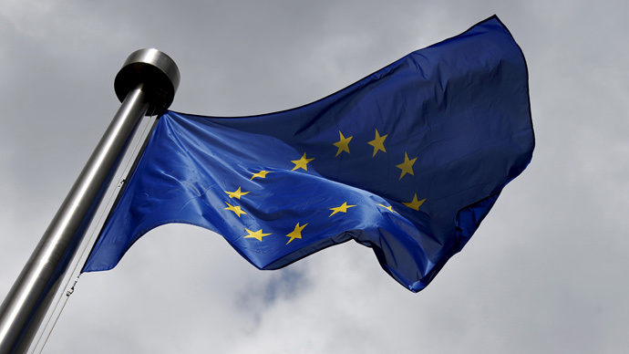 EU prolongs economic sanctions against Crimea till June 2016