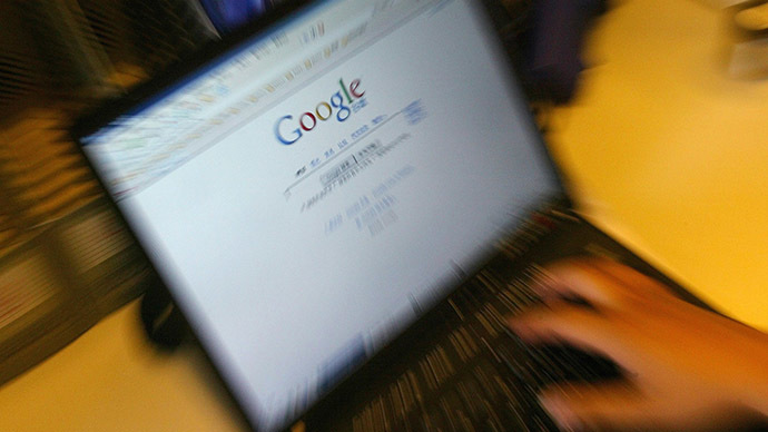 Google agrees to remove revenge porn pix from search results