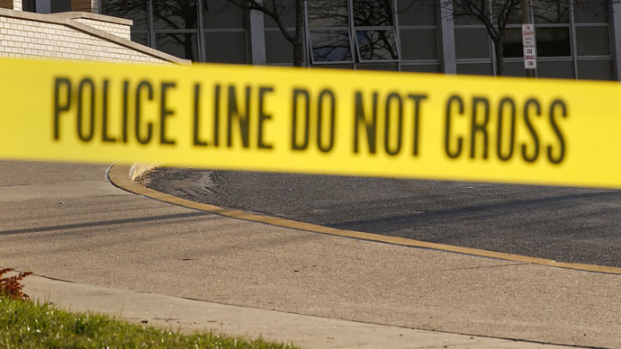 Shooting at Detroit basketball court kills 1, injures 9
