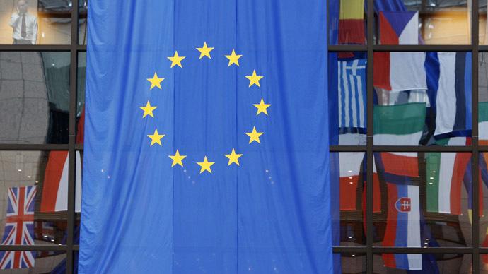 EU extends economic sanctions against Russia for 6 months - official