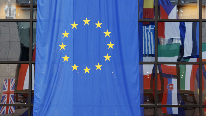 EU extends economic sanctions against Russia for 6 months - official