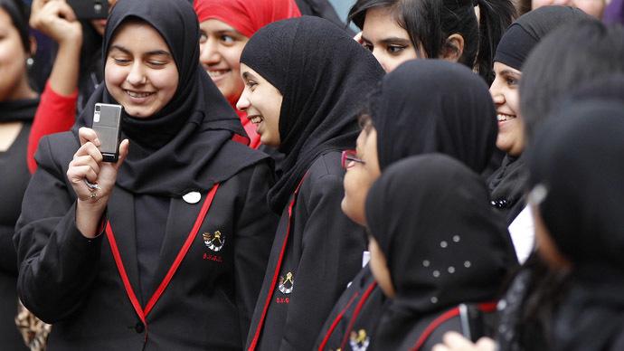 'De-radicalization classes should be compulsory for Muslim children' – Islamic scholar