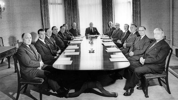 ​'Diversity deficit': Ethnic minority representation in UK boardrooms falling