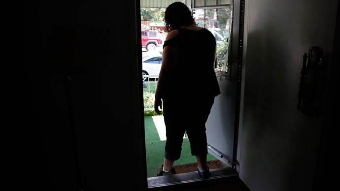​Obese Americans outnumber those who are only overweight – study