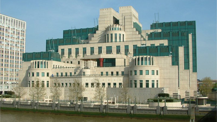'Refusenik' spies may resist 'intrusive capabilities' disclosure