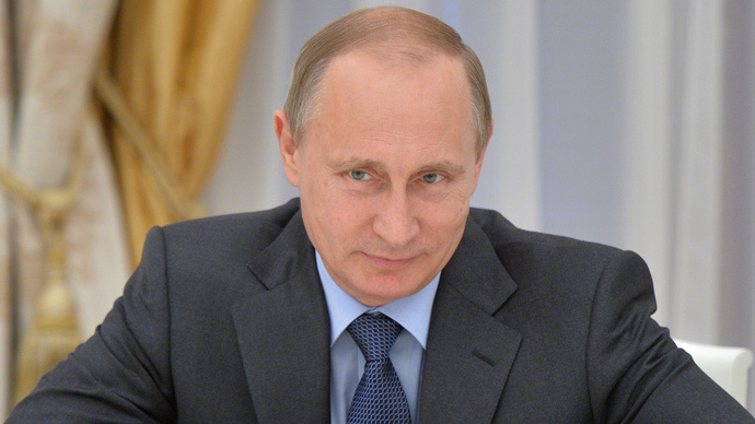 Russia can't give another gas discount to Kiev; price should match Poland's – Putin