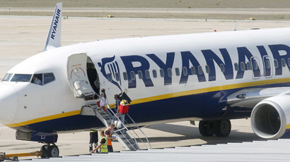 Oslo flight grounded in Warsaw over bomb threat