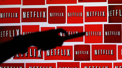 Netflix could trounce viewing audiences of major US TV networks by 2016 - analysis