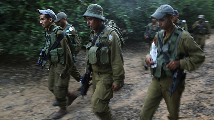 ​'Identity & honor': IDF soldiers prepare for court battle against new beard regulations